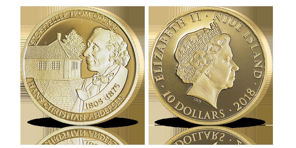 HCA-gold_www_10-dollar
