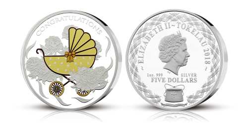 new_baby_coin_2018