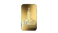 Storkyrkan_NY