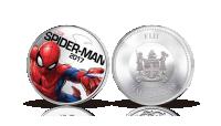 spiderman-www