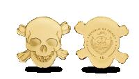 Golden_pirate_skull_www