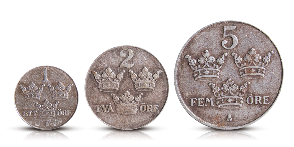 Iron-coins-1_www