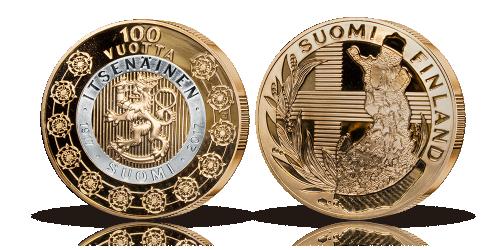 Suomi100-platinum_www