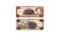 millionaires_club_banknote_05www