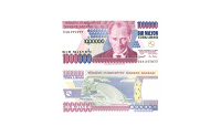 millionaires_club_banknote_06www
