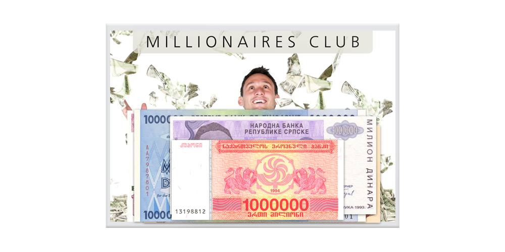 millionaires_club_banknote_www