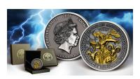 $10 Norse_Gods_-Thor