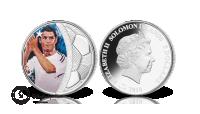 Ronaldo-www_img1