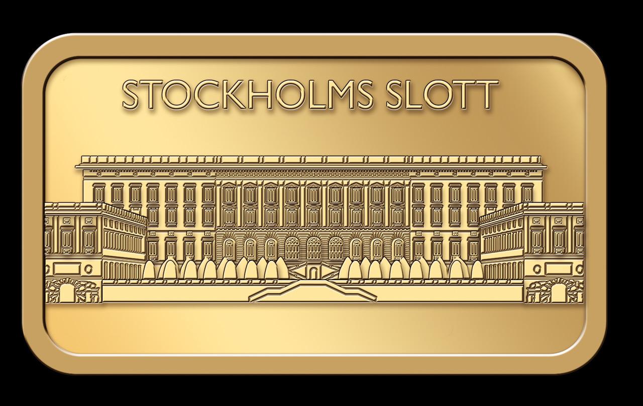 Stockholms_Slott