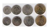 Svalbard_coins
