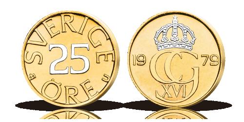 Carl-XVI-Gustafs-25-oring_www