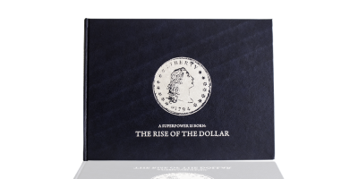 The rise of dollar book