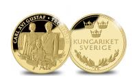 Tronfoljd_22,5mm_guldmedalj