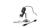 USB-digitalt mikroskop DM4