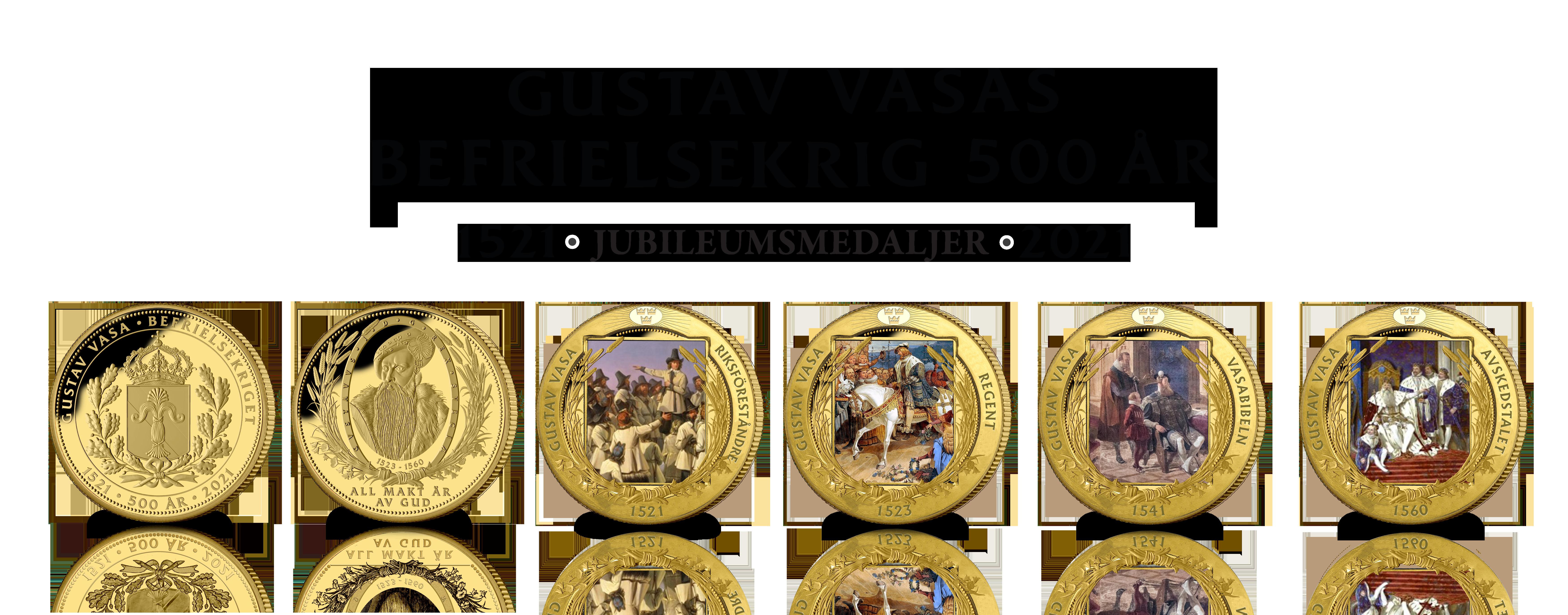 webshop_bild_vasa_medaljer