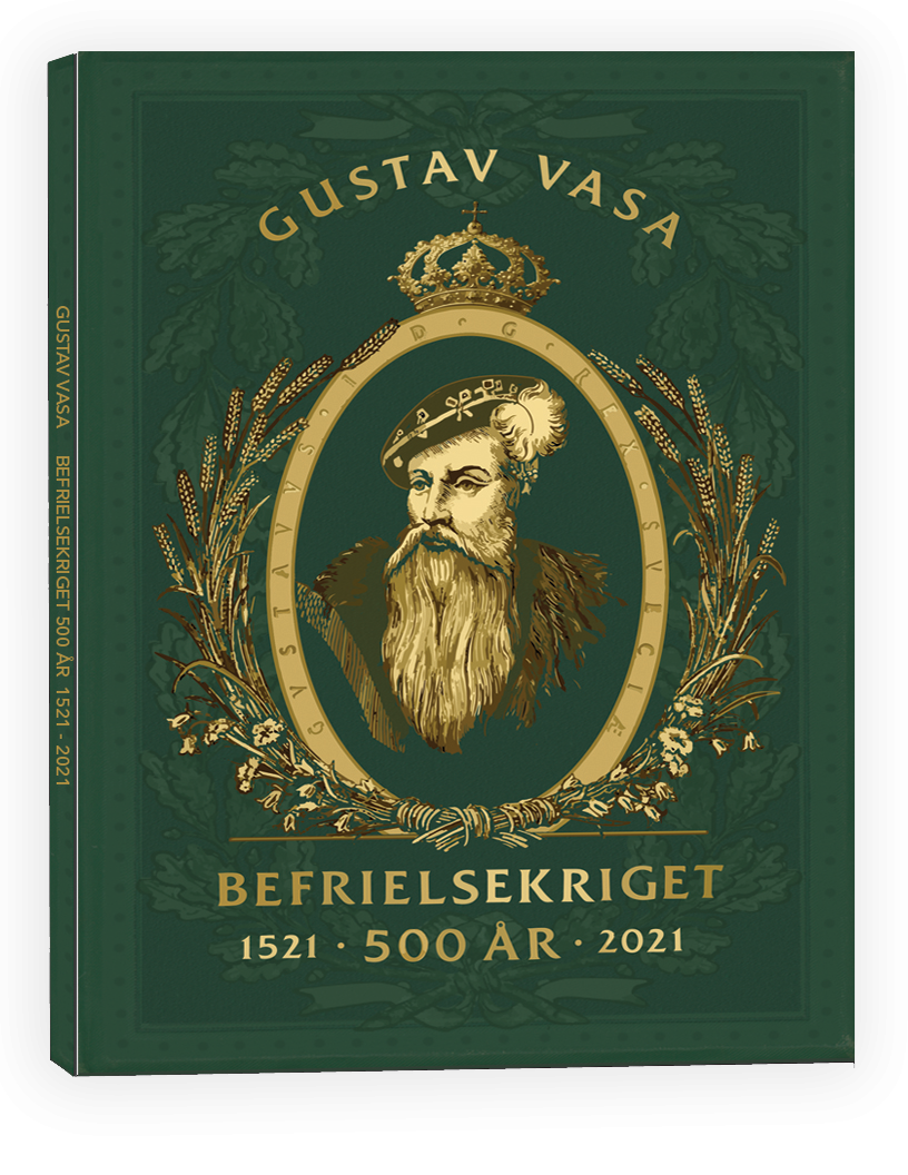 Framsida_blisterbild Gustav Vasa