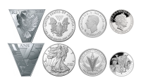 Set Western_Allied_i silver